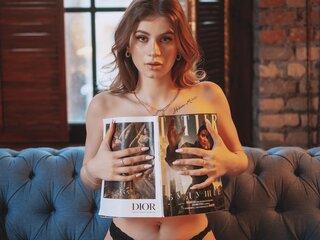 AliceLu videos