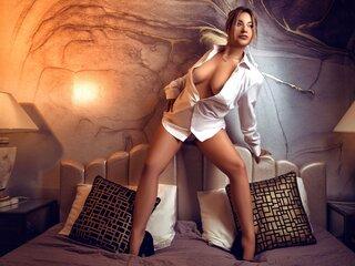 AliciaSawyer ass