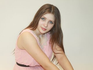 AlisaMelody free