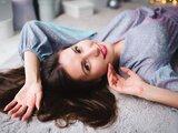 AlyssaMartin photos