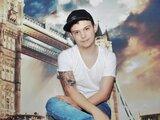 AndrewCox livejasmin.com