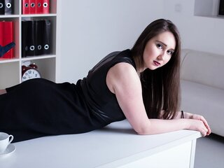 AngelineHoney nude