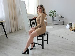 AprilCharlson lj