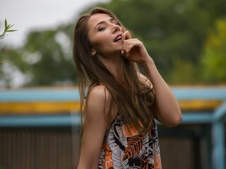 AprilTurner jasmine