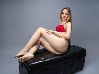 ArielleGold nude