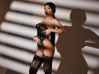 AudreyChase naked