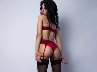 AylenMoreno pussy
