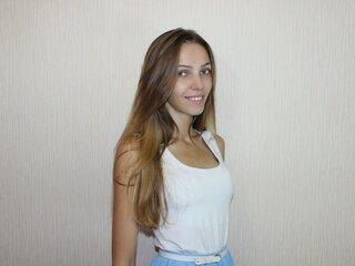 BeautyNice livejasmin