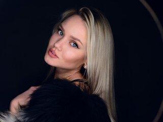 BellaLitvinovich webcam