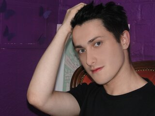 BrendanNice webcam