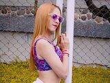 CamilaVillareal lj