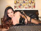 ChelseyWatson livejasmin.com