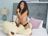 ChloeBlain naked