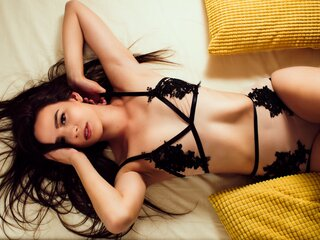 ClaraSmith nude
