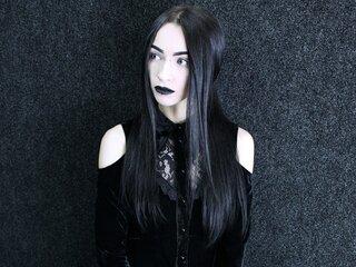 DarkJulia webcam