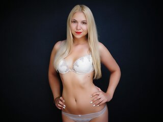 DivineNika porn