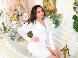 DominikaWerner livejasmin.com