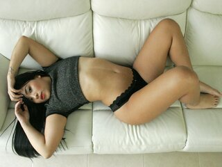 EvelynGuzman livejasmin