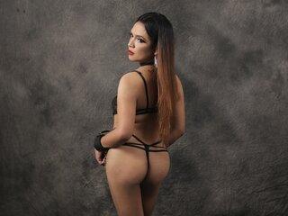 FranzLEGENDARY ass