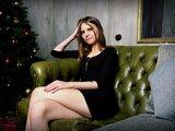 GillianHughes pictures