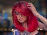 JasmineFoxy photos