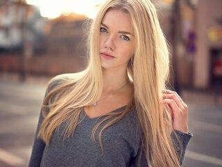 JessicaMoss xxx