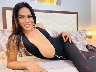 JessieAlzola video