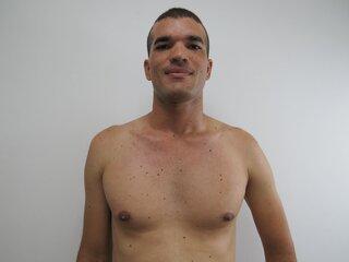 JosephBrown naked