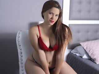 JuliethOrlou anal