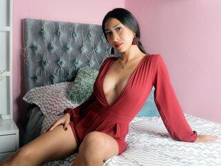 JuneOka nude