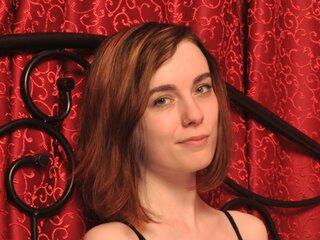 LaceyDawn webcam