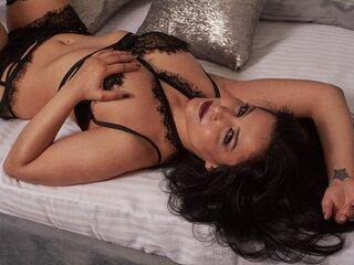 LaneyStar nude