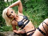 LaylaBlair video