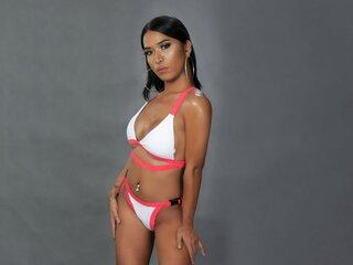LexyReyes jasmine