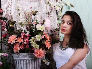 LoraMagicc photos