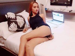 MariaNikita online