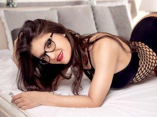 MeddisonBailey naked
