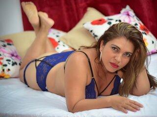 MelanieMichels nude