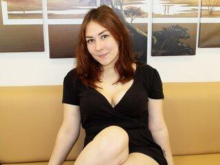 MilenaSoul webcam