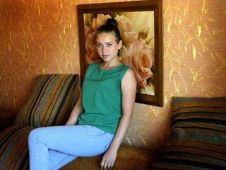 MonicaOmega webcam