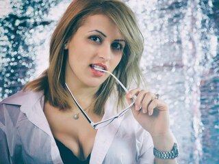 Monicaxo23 jasmin