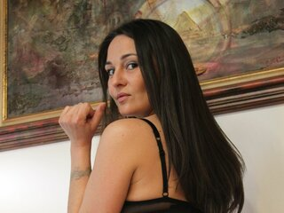 MonikaGrace naked