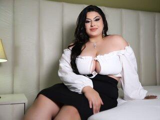 MorganGarza online