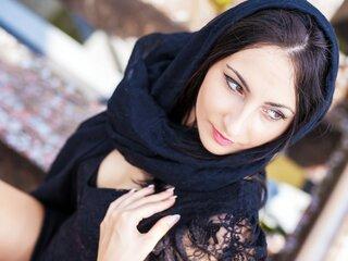 MuslimAishaa webcam