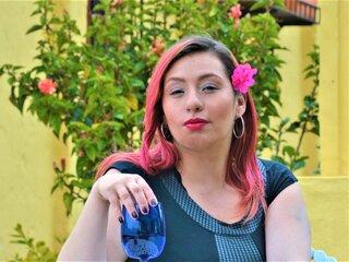 NataliaMaylu shows