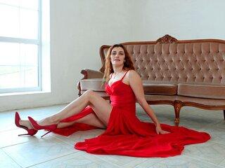 NatalieRoberts nude
