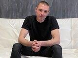 NoahVince livejasmin.com