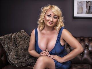 OlgaSeduction naked