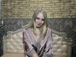 PolyWhite camshow