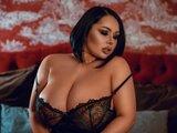 RaniaAmour livejasmin.com